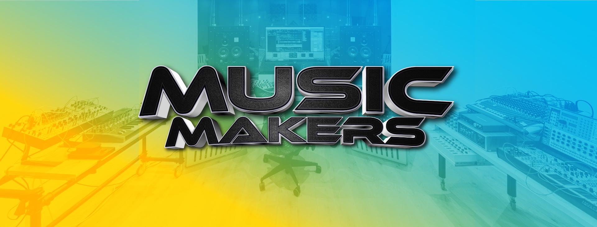 Reduceri Studio - Productie Muzicala